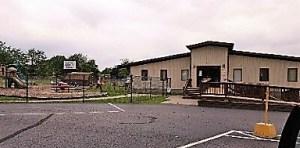 ravenna learning center, locations, portage learning center locations