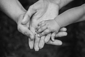 family advocate