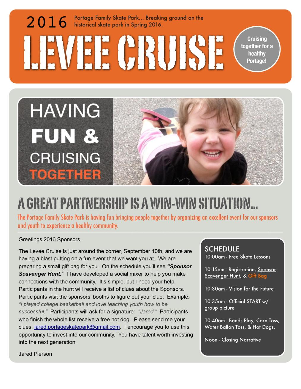 3-Levee Cruise Sponsor Notes-page-001