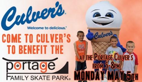 Culvers-cares-night-FB-ad