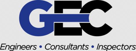 General Engineering Logo