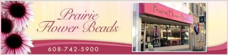 Prairie-Flower-Beads