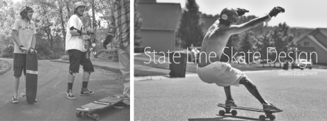 We are a longboard accessories manufacture making top quality accessories ranging from foot stops to riser pads. See what we have in store for the future.