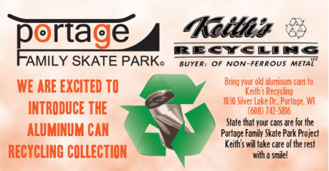 http://portageskatepark.org/about-pfsp/pfsp-recycling-program/