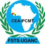 CEA-PCMT