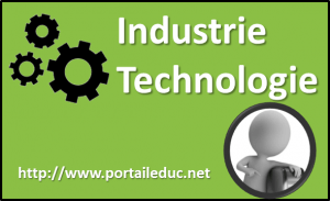 Industrie2