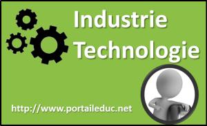 Industrie2
