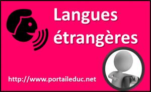 Langues2