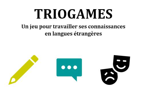 Triogames