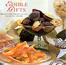 edible_gifts.jpg