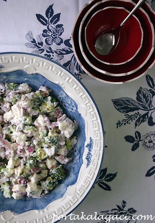 Brokolisalatasi2