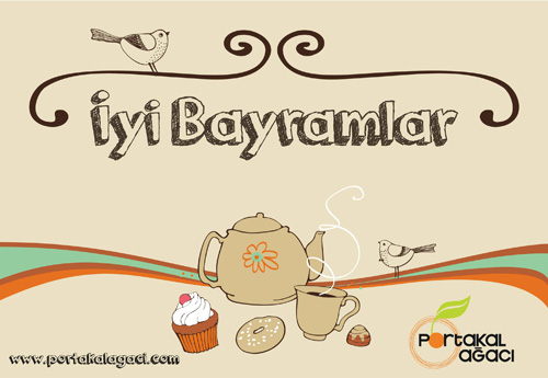 Bayram-kutlama-02