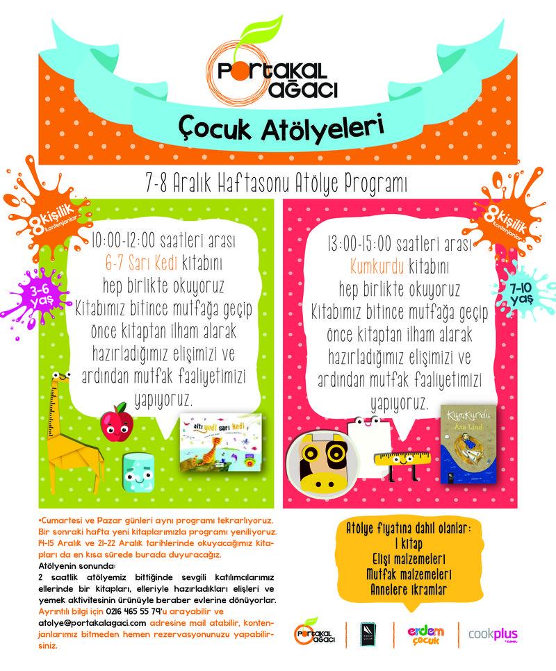 Cocuk atolyesi detay-01 (3)