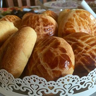 Pastane_pogacasi