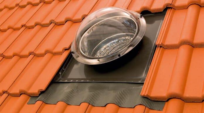 , Iluminación natural: trae la luz del sol a la casa