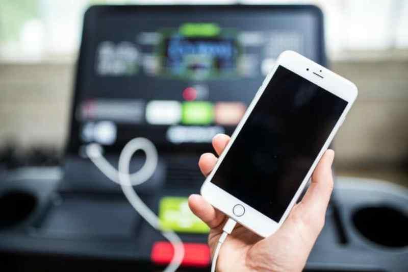 , Este gimnasio genera su propia electricidad con la actividad física de sus usuarios