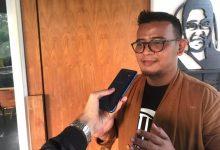 Photo of Dukung Penerapan Sanksi Progresif Terhadap Pelanggar PSBB, Politisi Muda Golkar Ajak Masyarakat Patuhi Protokol Kesehatan