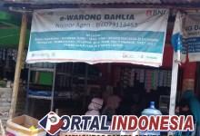 Photo of Disinyalir Terjadi Penyimpangan, Ormas di Kebumen Sidak e-Warong