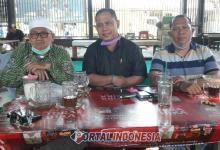 Photo of Kali Ini, Tiga Poros Tomas Kota Pasuruan Minta Bawaslu Tertibkan Atribut Paslon Diluar Aturan