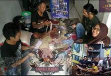 Photo of Sinergitas Gerakan Donasi Sosial SPR Bersama WLP Berbagi Sesama