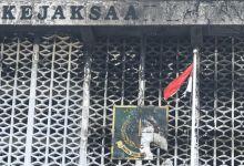 Photo of Komisi III DPR Minta Bareskrim Tuntaskan Indikasi Pidana Kebakaran Gedung Kejagung