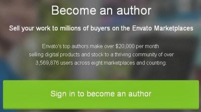 dapat penghasilan online dengan menjual foto