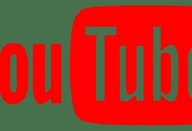 Memilih Tema Channel YouTube Yang Pas