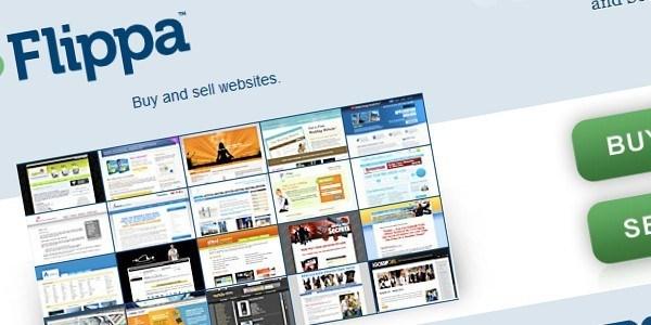 5 Tips dan Cara Berbisnis Website Flipping untuk Pemula