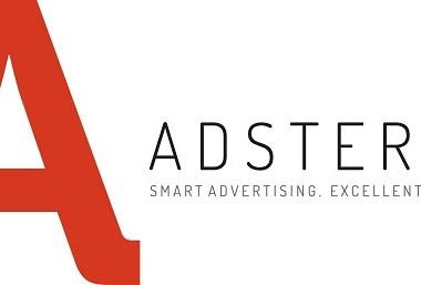 Adsterra; Iklan Alternatif Dengan Bayaran Tinggi