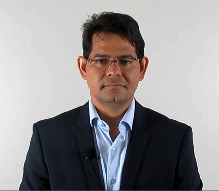 #Video 05 – Audiência de Custódia – Edgar Alamar