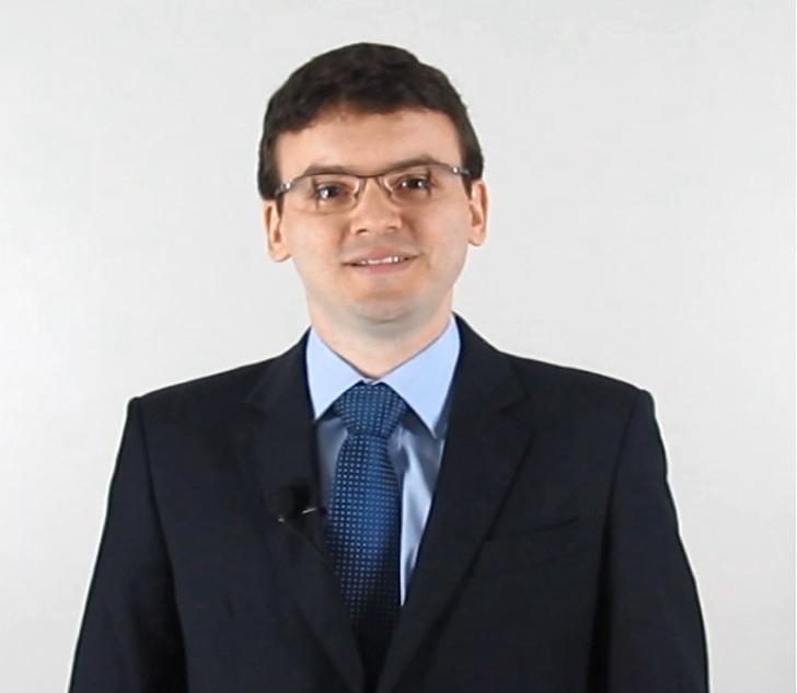 #Vídeo 08 – Superendividamento – Fernando Sampaio