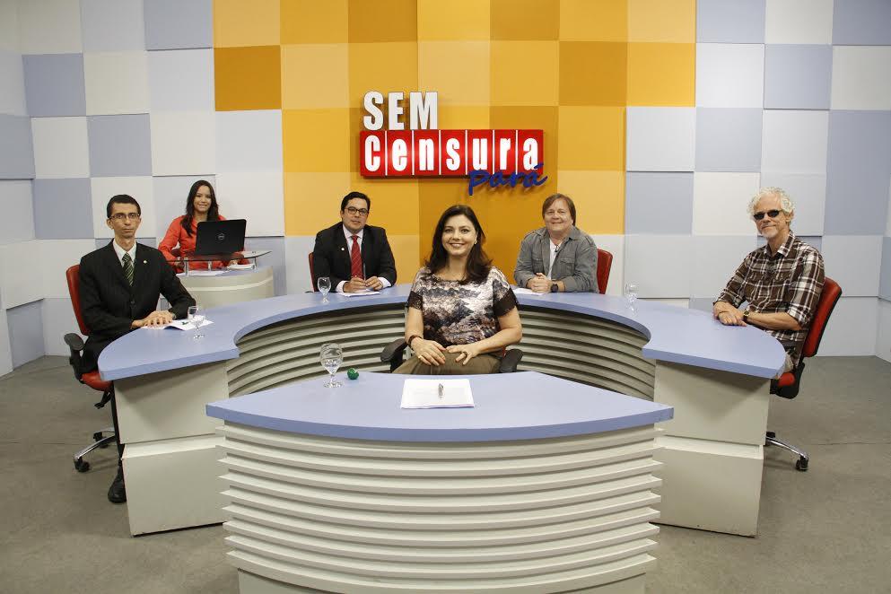 Defensores associados falam sobre premiações do CONADEP em programa de TV