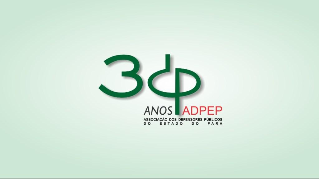Série especial conta a história dos 30 anos da ADPEP
