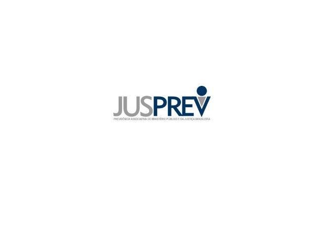 ADPEP torna-se instituidora da Jusprev
