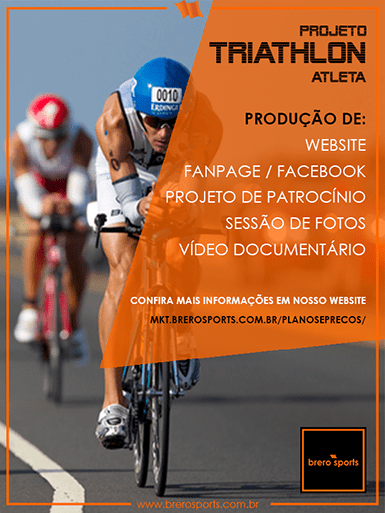 MARKETING ESPORTIVO >>