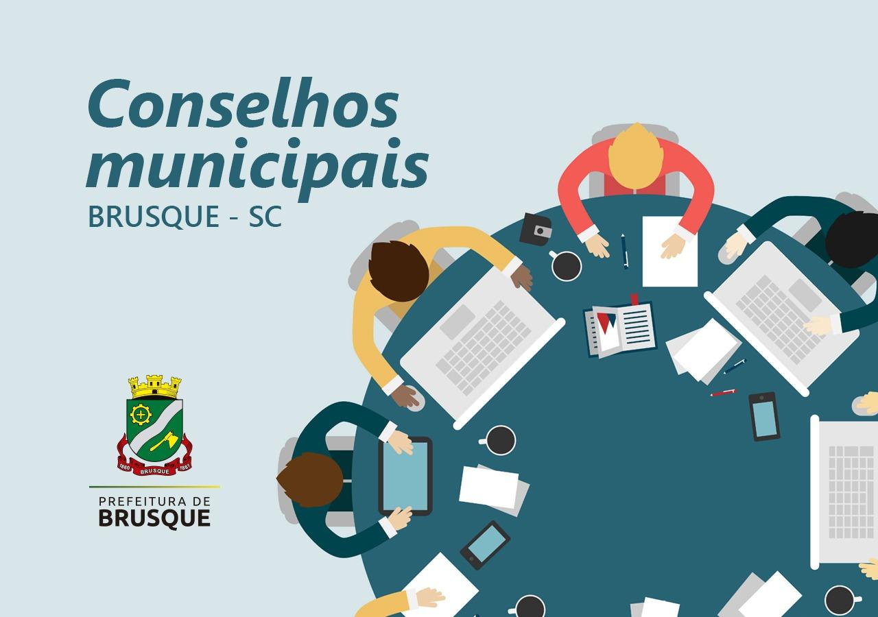 Conselho Municipal dos Direitos da Criança e Adolescente lança edital de chamamento para apresentação de projetos voltados para Política de Direitos Humanos da Criança e do Adolescente