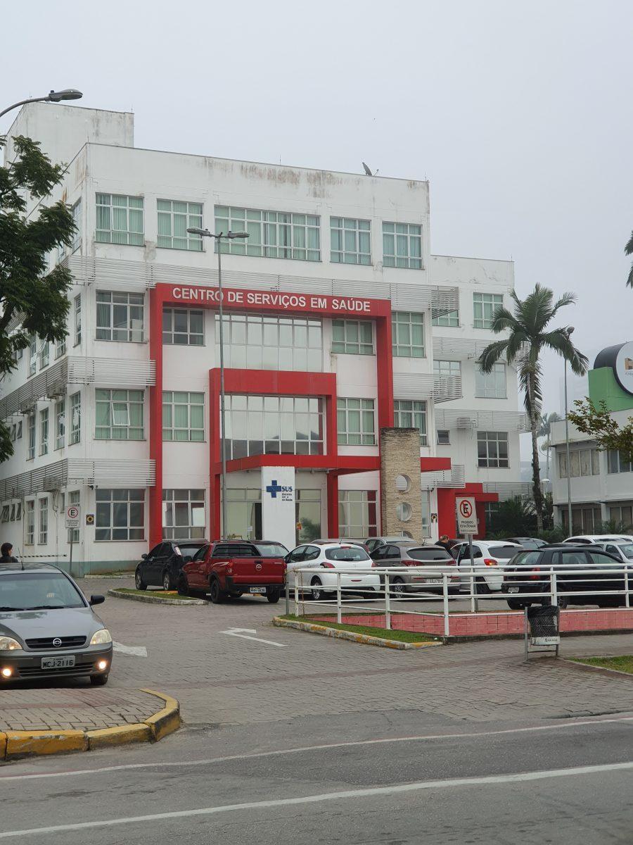 Secretaria de Saúde mantém plantão em vários serviços durante as férias coletivas