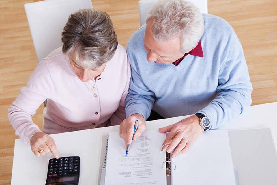 Aposentados e pensionistas têm renovação automática da isenção do IPTU