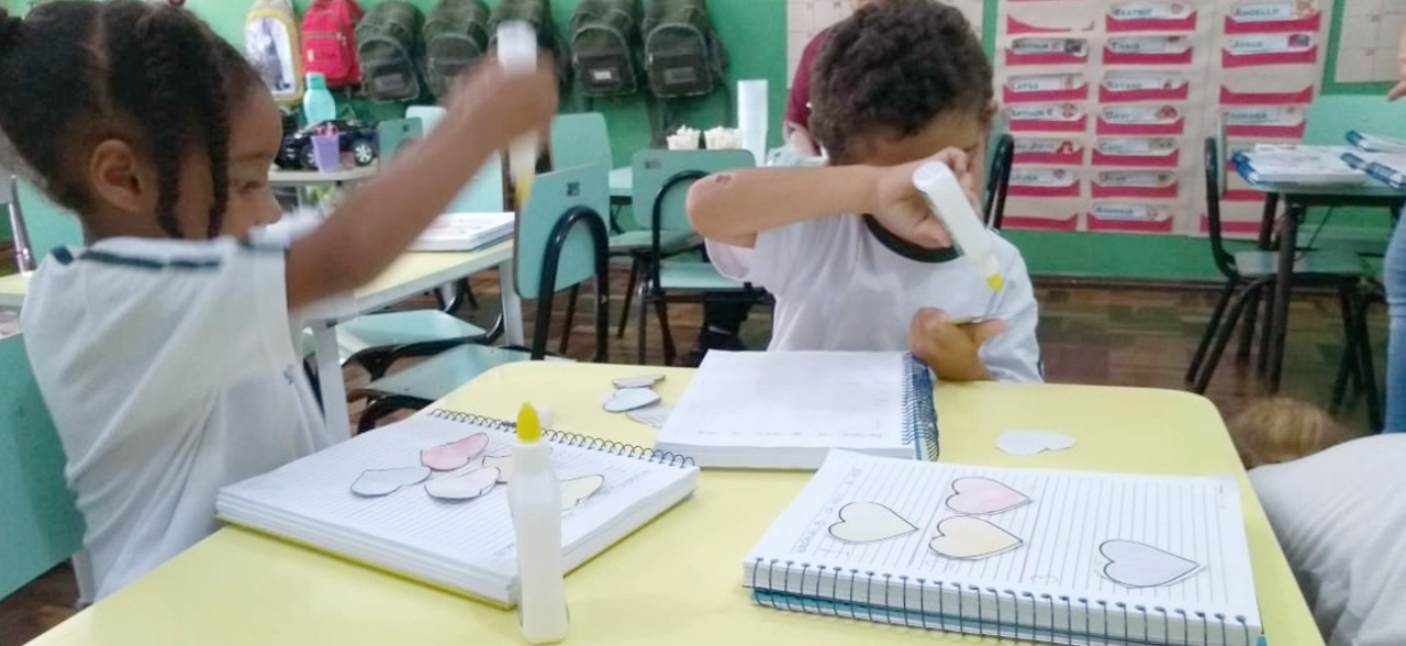 Prefeitura altera polo de plantão da Educação Infantil