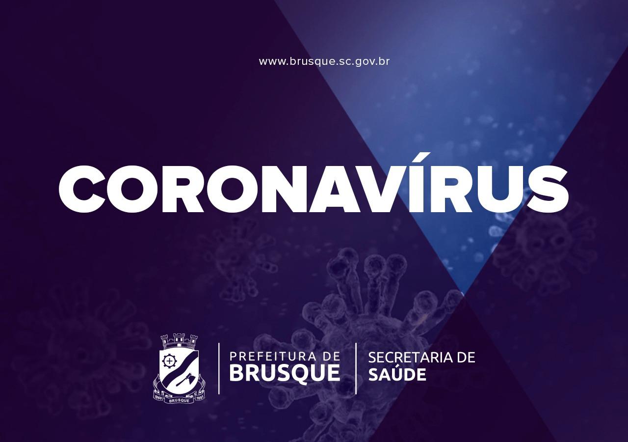 Infectologista esclarece dúvidas sobre o novo coronavírus