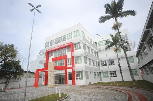 Prefeitura convoca profissionais para preenchimento de vagas temporárias na Secretaria da Saúde