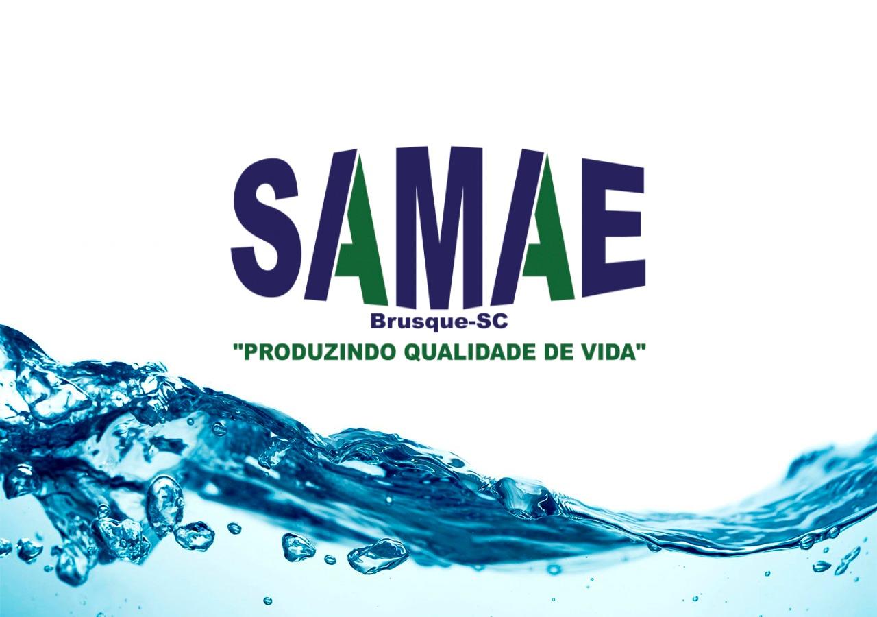 Samae abre inscrições para contratação temporária de cinco cargos