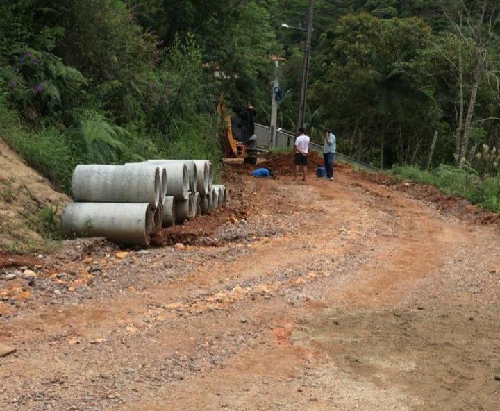 Conserto em rede no Santa Luzia pode ocasionar falta de água temporária