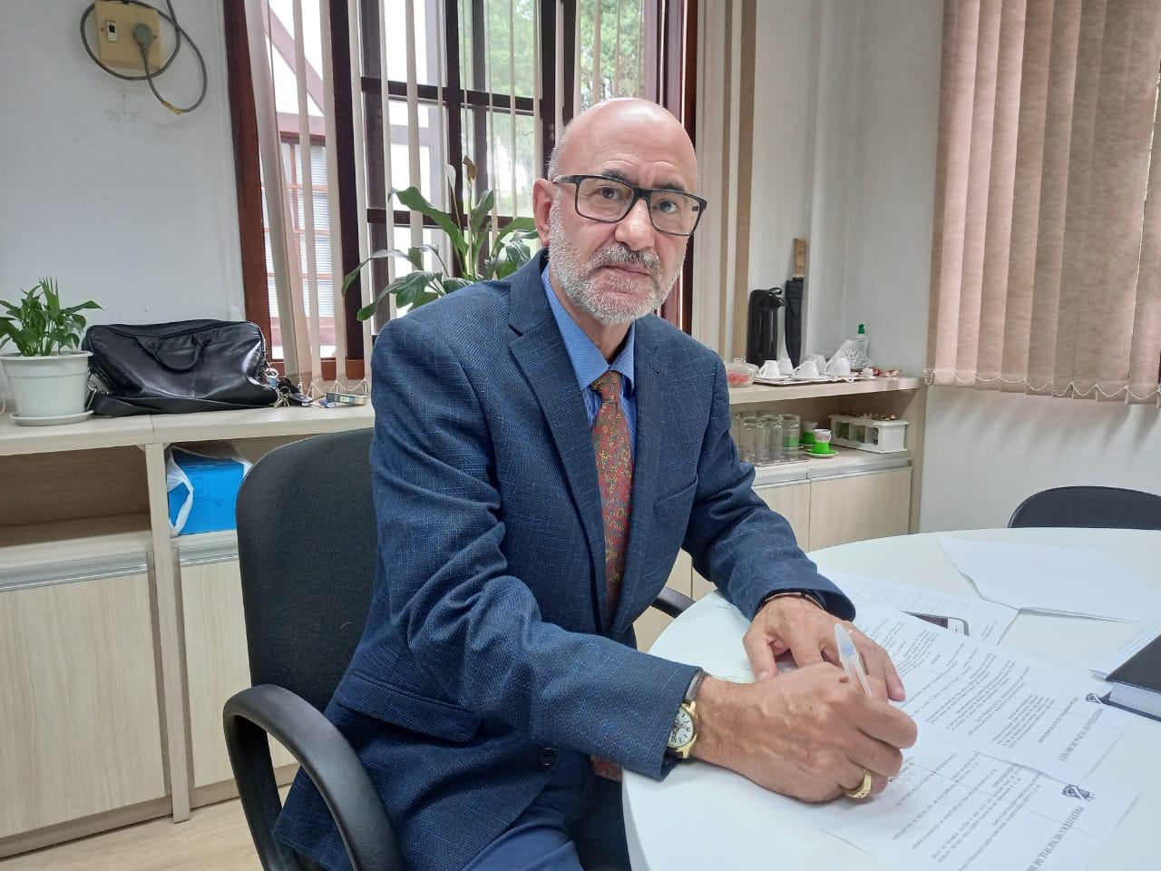 Prefeitura adota uniformização de procedimentos judiciais em ação de execução fiscal que tenha sofrido constrição bancária