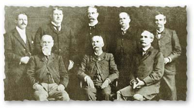 Image result for separacion de panama con colombia