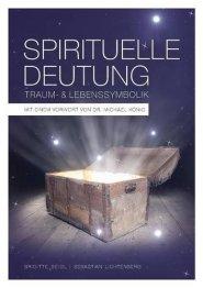 SPIRITUELLE DEUTUNG - DAS BUCH