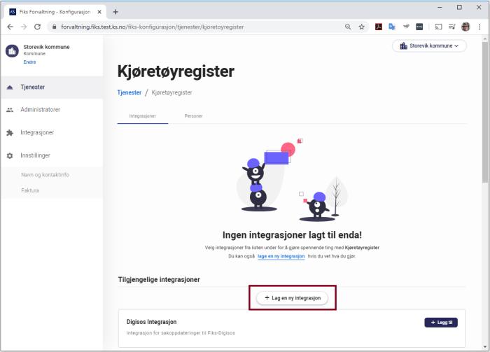 lag_ny_integrasjon