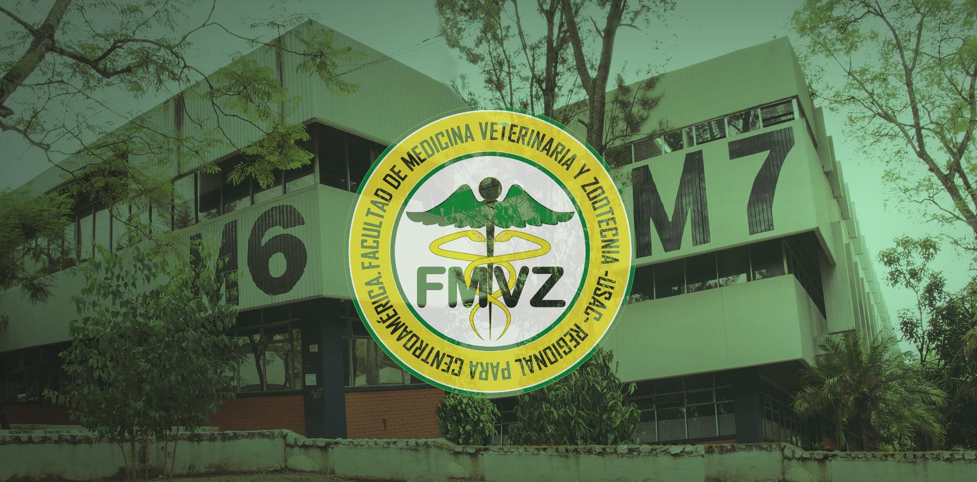 Pruebas 2 para la facultad FMVZ