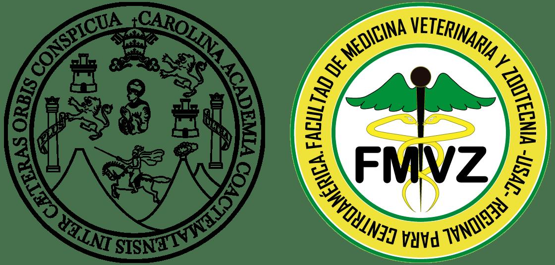 Facultad de Medicina Veterinaria y Zootecnia – USAC