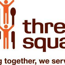 Three-Square-Logo